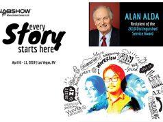 2019-NAB-Show-Banner-Alda-Web