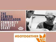 Camera-Ambassador-Community-Grant-banner