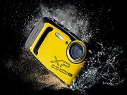 Fujfilm-XP140-yellow-wetBanner