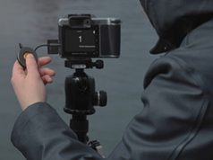 Hasselblad-Release-Cord-X-lifestyle