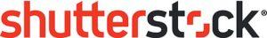 Shutterstock Logo-2019