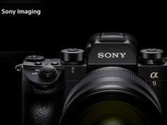 Sony-Imaging-banner