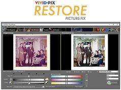 Vivid-Pix-Restore-screen-w-logo