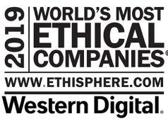 WD-Ethisphere-3-19