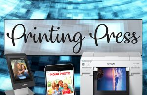 PrintingPress-Banner-WhatHappen7-2019