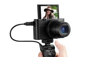 Sony-RX100-III-Video-Creator-Kit-banner