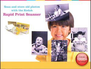 genealogy Kodak-Rapid-Print-Scanner-Banner