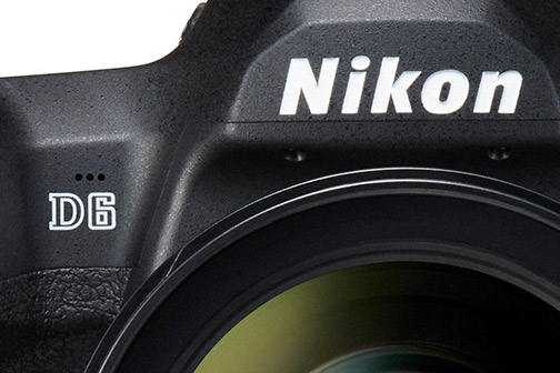 Nikon Adds Fast Wide-Angle Prime Z Lens