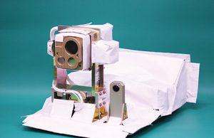 Ricoh-JAXA-360-Space-camera