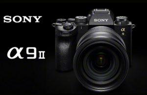 Sony-alpha-9-II-banner