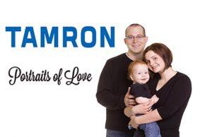 Tamron-Portraits-of-Love-Nov2019