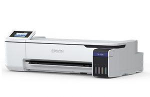 Epson-SureColor-F570-Banner