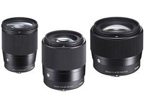 Sigma-EF-M-mount-Lenses-11-19