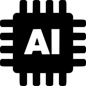 Sony AI artificial-intelligence-icon-2-copy