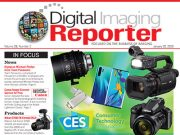 DIR-1-20-2020-Issue-Cover-Web