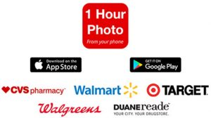 What's happening January 20MailPix-1-Hour-App-Banner