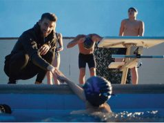 Michael-Phelps-in-Video