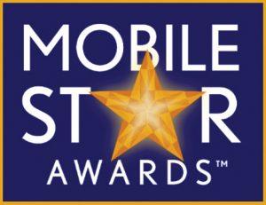 Mobile-Star-Logo 1 hour photo app