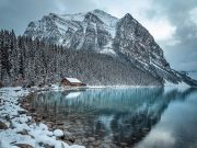 RealCamerasRock-1-20-20-Dan-Schykulski-Lake-Louise
