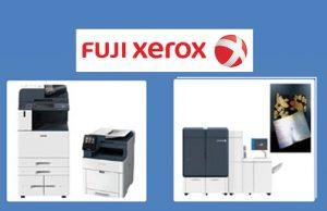 Xerox-Fuji-1-20-20