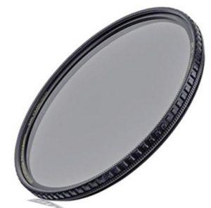 Breakthrough-Photography-77mm-3-stop-Dark-CP-Filter