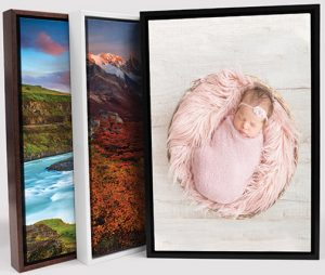 CG-Pro-Prints-Canvas-Wrap-PRO-in-Wood-Floating-Frames