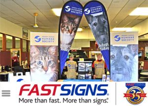 FastSigns-35th What's happening February 2020