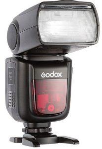shoe-mount flash Godox-VING-V860IIN-TTL-sony
