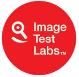 Image-Test-Labs-logo