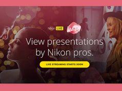 Nikon-at-WPPI-2020-banner
