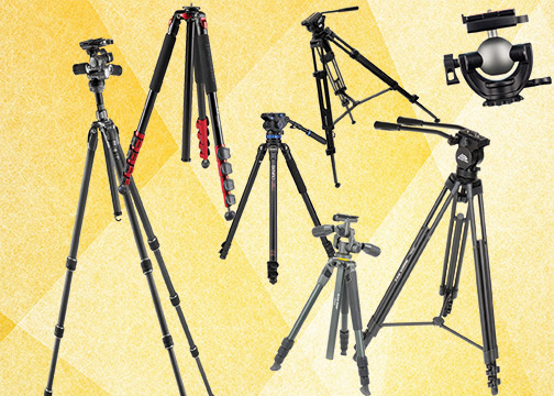 Pro-Tripods-Banner-2-2020