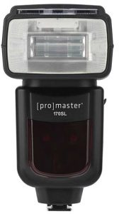 Promaster_170SL_front