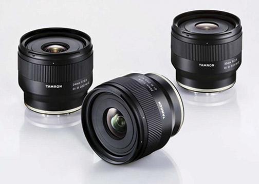 Tamron_20mm_24mm_35mm_f2.8_Sony_E_mount-1410×793