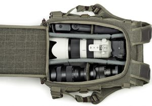 Think-Tank-Retrospective-Backpack-15L-w-gear