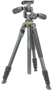 pro tripods Vanguard-Alta-Pro-2-264AP-w-PH-32-Pan-Head