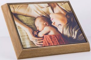 canvas wraps White-House-Custom-Colour-Premium-Gallery-Wrap-with-Float-Frame