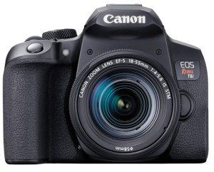 Canon-Rebel-EOS-T8i-w_EFS18_55mm