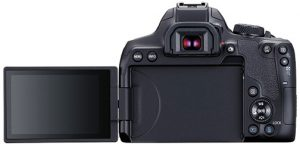 Canon-Rebel-EOS-T8i_BackLCDOUT_Body