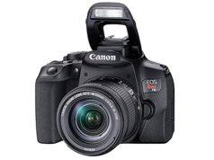 Canon-Rebel-EOS-T8i_Flash_EFS18_55mm