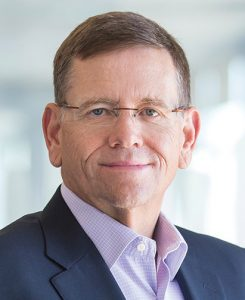 David-Goeckeler-CEO-Western-Digital-Corp.