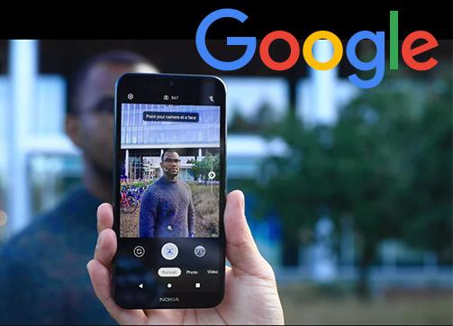 Google-Camera-Go-app-1