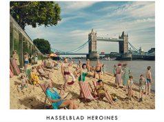 Hasselblad-Heroines