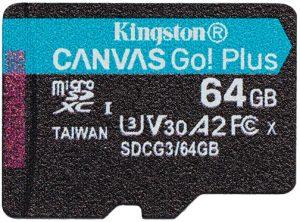 Kingston-Canvas-Go!-Plus Canvas Plus