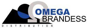PromarkBrands and OmegaBrandess-Logo