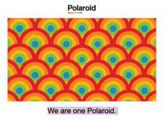 Polaroid-Rebrand-3-2020