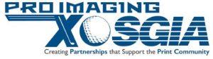 Pro-Imaging-SGIA-Golf