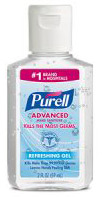 Purell-Cleaning-Camera-Gear-154×200
