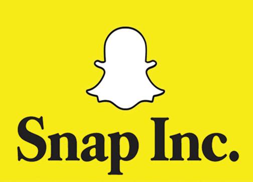 Snap Inc. Adds to Board of Directors - Digital Imaging Reporter