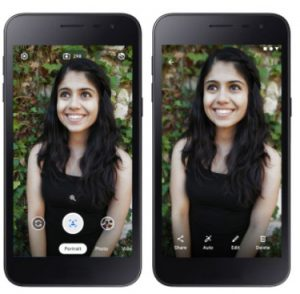 google-Camera-go-app-portrait